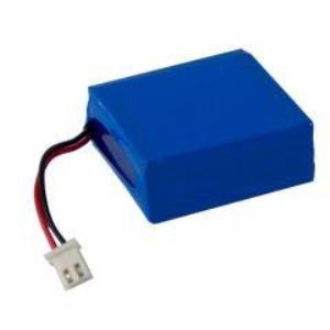 Batería Recargable para CASH TESTER CT-331/CT-332/CT-333