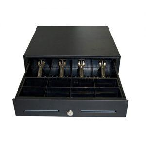 cajón portamonedas hs 410
