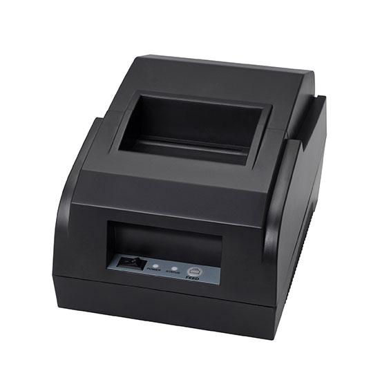 Impresoras de tickets térmica ITP-58 II USB