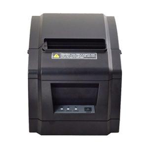 Impresoras de tickets térmica ITP-71 II USB