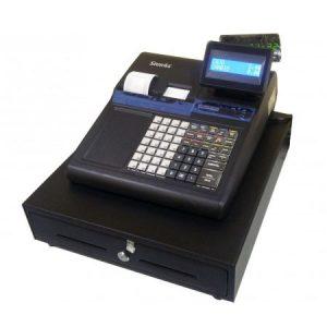 Caja registradora SAM4S ER 945