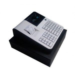Caja registradora SAMPOS ER 060S