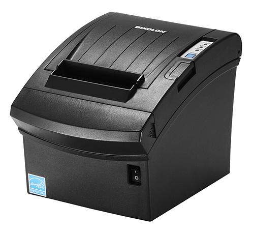 Impresoras de tickets térmica Bixolon SRP-350 Plus III