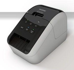 Impresora de etiquetas Brother QL700