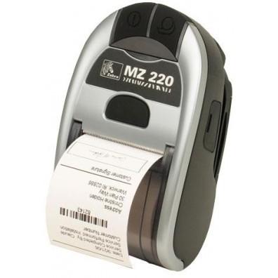 Zebra iMZ-220.