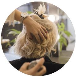 TPV para peluquería