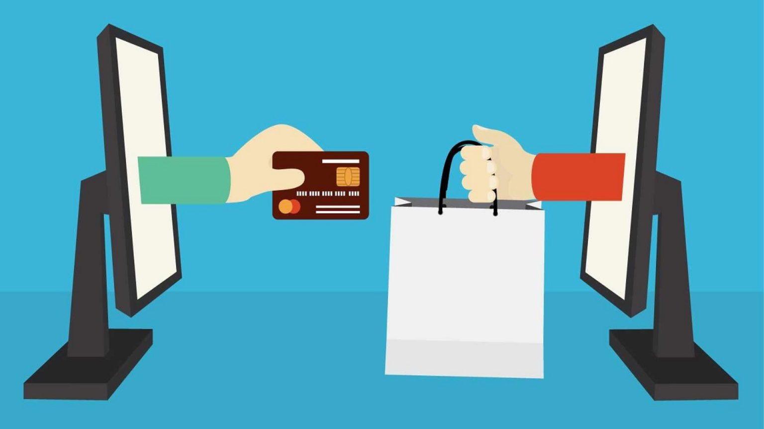 Transacción con TPV Virtuales